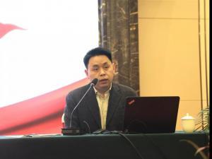 己亥启程 锐意创新 | 协和江北医院召开2019年职工代